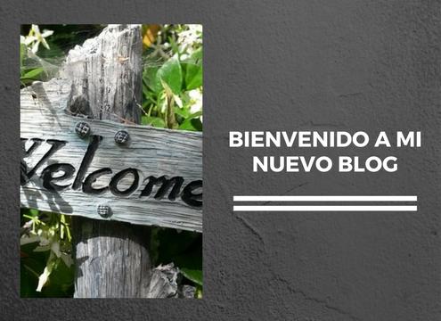 Bienvenidos al blog de Humus Versol